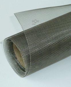 Alumínium szúnyogháló
