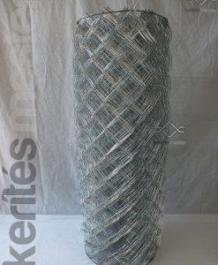Horganyzott drótfonat 100 cm