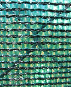 zöld árnyékoló háló ár