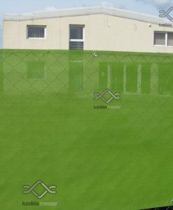 Kiwi zöld árnyékoló háló ár