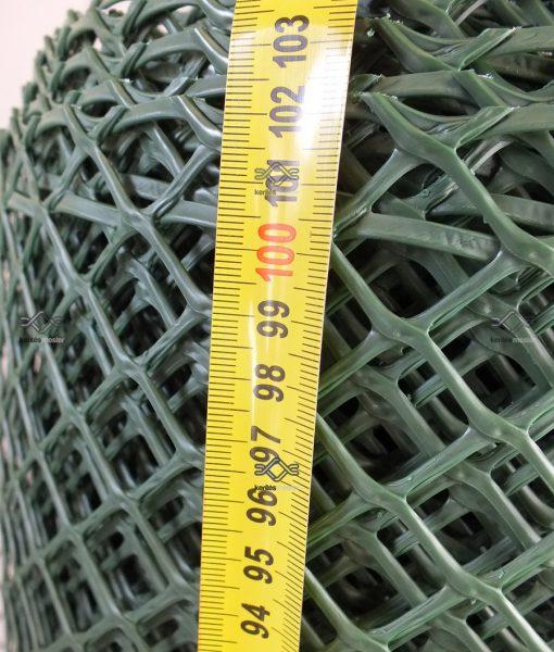 Műanyag baromfirács, műanyag csirkeháló ár