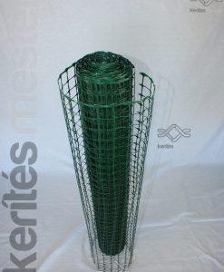 Műanyag rács 32mm x 28mm
