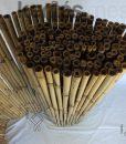 bambusz árnyékoló