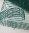 jégkár elleni háló, jégeső ellen védő háló