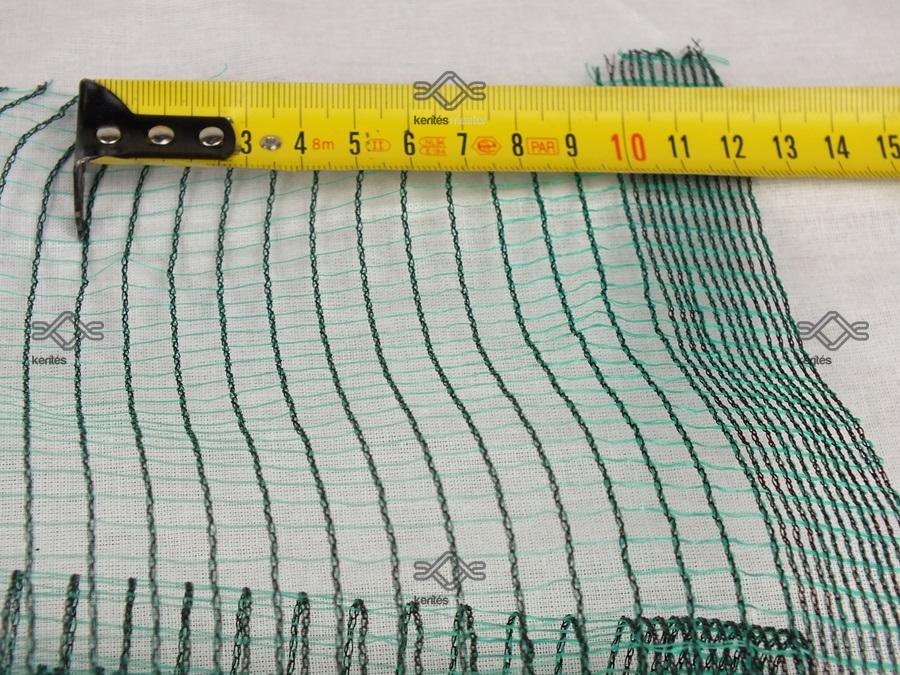 jéggel letörölve a visszér ellen hirudoterápia visszeres lábak esetén