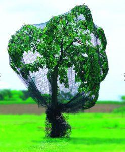 madárháló, seregélyháló, madárkár elleni védő háló ár
