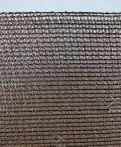 5 %-ban belátásgátló ár barna árnyékoló háló kerítésre, pergolára
