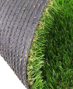 Műfű teraszra, műfű teraszburkolat, pázsit műfű teraszra kertbe