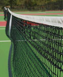 Teniszháló, tenisz háló